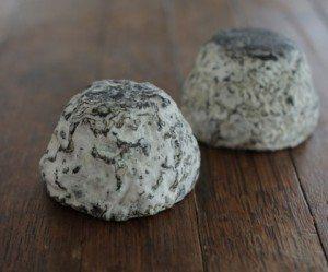 BoatShed Cheese - Black Pearl