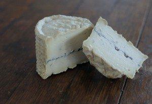 BoatShed Cheese - Horizon