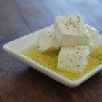 BoatShed Cheese - Persian Feta
